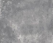 Solostone Solid Grey 92x92cm buiten tegel keramiek vind je bij Totaal Bestrating Drachten.