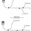 In-lite CBL-40 14/2 kabel