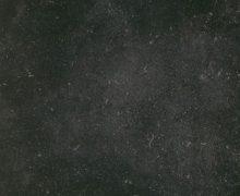Kera Gent 60x60x3cm