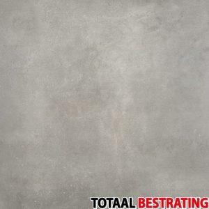Solostone Uni Mold Grit 90x90x3cm
