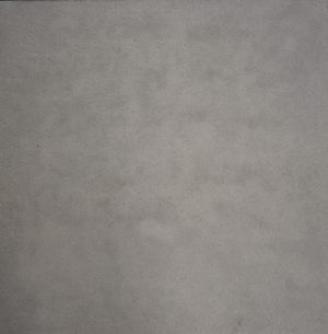 Tuintegel 60x60x4cm Grijs