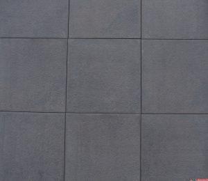 Optimum Fiammato Magniet 60x60x4cm