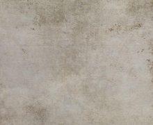 Noviton Castello Aino 100x100cm betontegels met luxe coating