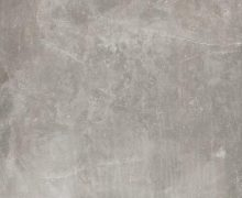 Noviton Castello Hood 100x100x6cm luxe betontegels