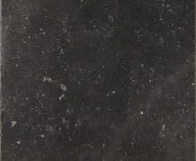 Noviton Castello Owen luxe betontegels antraciet 100x100cm