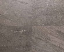 Cerasun Quartz Dark Grey 60x60x4cm