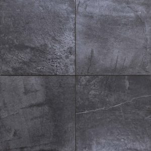 Cerasun Tropea Antracite 60x60x4cm