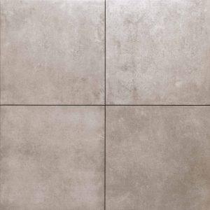 Cerasun Cemento Greige 60x60x4cm