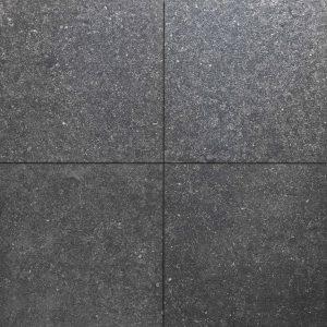 Cerasun Belgium Blue Dark 60x60x4cm