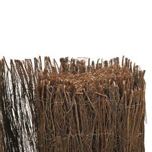 Dopheide matten op voorraad bij Totaal Bestrating Drachten