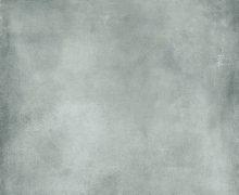 Basic Grey Robusto Ceramica 3.0 grijs 60x60x3cm klijn