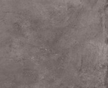 Gare Graphite 60x60x3cm keramische buitentegel antraciet robuust klijn keramiek