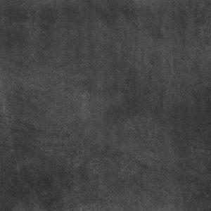 Liberty Dark keramische buitentegel 90x90x3cm klijn natuursteen en keramiek