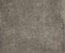 Liberty Medium keramische buitentegel 90x90x3cm klijn natuursteen