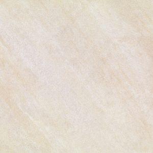 Scout Beige keramische buitentegel robusto ceramica klijn keramiek