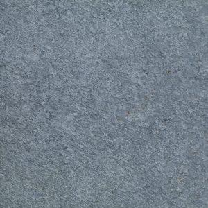 Scout Black Robusto Ceramica 60x60x3cm antraciet keramische buitentegel klijn natuursteen en keramiek