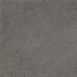 Ultra Mustang Robusto Ceramica 60x60x3cm Klijn natuursteen en keramiek