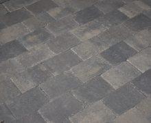 Abbeystones 14x21x6cm grigio buitenkansjes scherpe prijzen