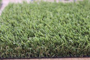 Kunstgras Jersey 40mm natuurlijke uitstraling