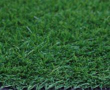 Visiegrass Dublin kunstgras actie goedkope kunstgras