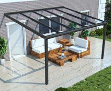 gumax_terrasoverkapping_bovenaanzicht_4.06m_breed_x_4m_diep_modern_antraciet_met_glazen_dak.jpg