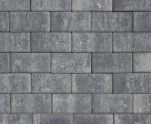tremico betonklinkers zeeuws bont 7cm