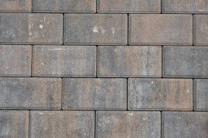 tremico betonklinkers texels bont 7cm