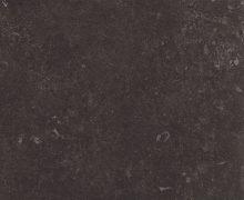 Solostone 70x70x3.2cm Belgian Stone Black