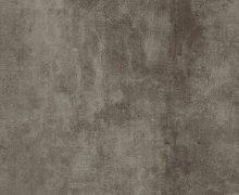 Solostone 70x70x3.2cm Beton Antracite vtwonen