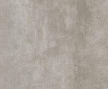 Solostne 70x70x3.2cm Beton Grey vtwonen