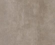 Solostone 70x70x3.2cm Beton Taupe vtwonen