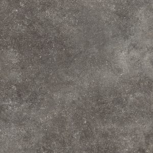 Solostone 70x70x3.2cm Hormigon Antracite vtwonen