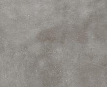 Solostone 70x70xx3.2cm Mold Basalt vtwonen