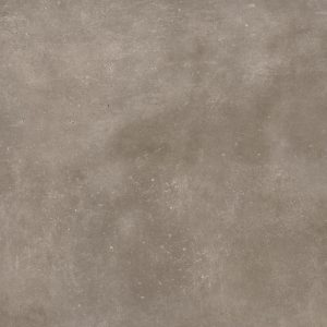 Solostone 70x70x3.2cm Mold Taupe vtwonen