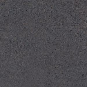 Solostone 70x70x3.2cm Moon Antracite vtwonen