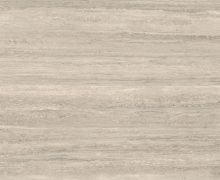 Solostone 70x70x3.2cm Travertine Greige vtwonen