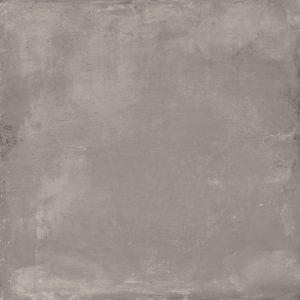 Solostone 70x70x3.2cm Earth Grey vtwonen