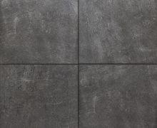 'TRE' Irish Grey 60x60x3cm keramische buitentegels
