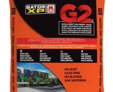 Gatorsand G2