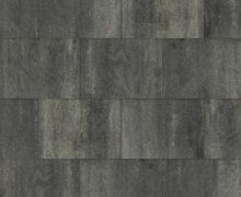 Soft Comfort 20x30x6cm grijszwart