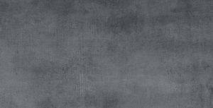 GeoCeramica Insta Grey