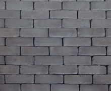 COUNTRYSTONE-20X65X6-BELGIAN-BLUE