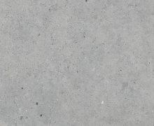 Mountain Stone Warm Grey