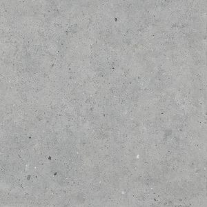 Mountain Stone Warm Grey
