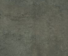 GeoCeramica Real Earth Taupe