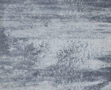 60x60x6cm grijszwart