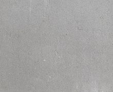 Terrastegel 60x60x5cm grijs met facet