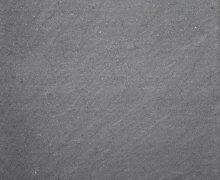 terrastegel 60x60x4cm antraciet