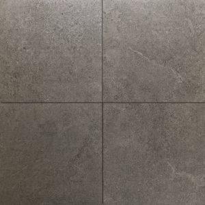 Cerasun Reefstone dark grey