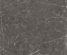 Solostone-Uni-Marble-anthracite-90x90x3-cm